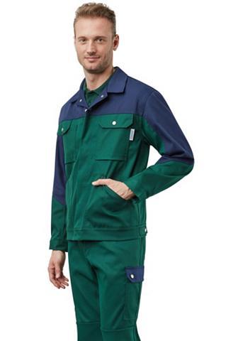 Pionier ® workwear Bundjacke Marškinėl...