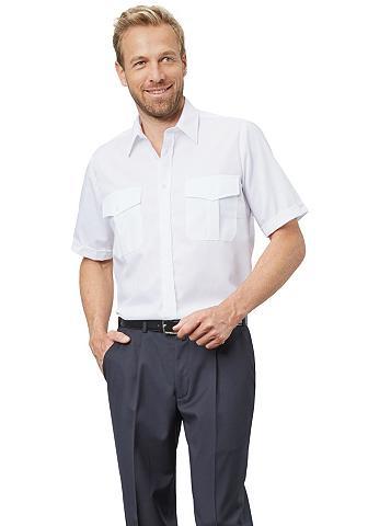 PIONIER  WORKWEAR Pionier ® workwear marškinėliai Halbar...