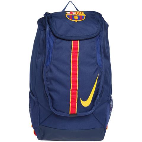 FC Barcelona Allegiance Shield Compact...