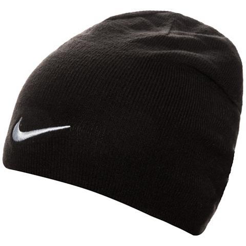 NIKE Megzta kepurė »Team«