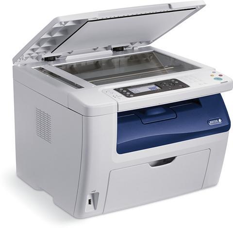 3in1 Spalvotas lazerinis spausdintuvas...