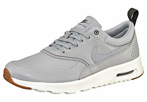 Nike Sportbačiai »Wmns Air Max Thea PR...