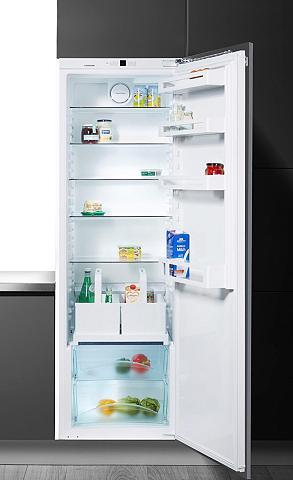 Liebherr Įmontuojamas šaldytuvas IKF 3510_99302...