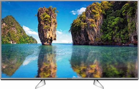 TX-55EXW604S LED Fernseher (139 cm / 5...
