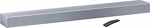 HW-MS-650EN/651EN Soundbar (Hi-Res Blu...