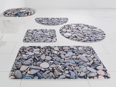 Vonios kilimėlis »Steine« aukštis 14 m...