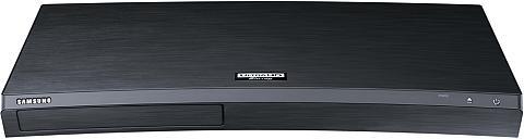 UBD-9500/EN Ultra-HD Blu Ray Player (B...