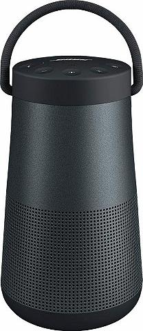 Bose SoundLink Revolve+ Bluetooth-Lautsprec...