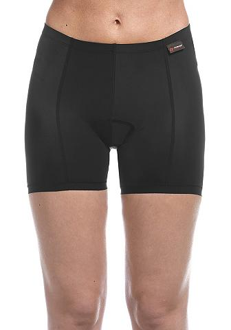 Maier Sports Fahrradhose »Cycle Panty« Angenehmer T...