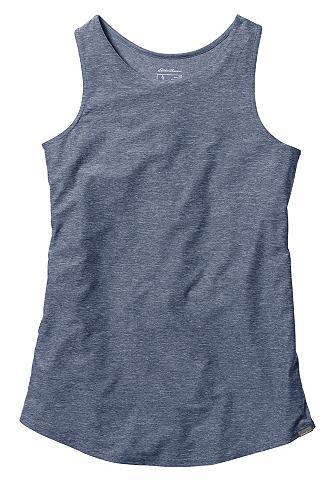 Infinity Marškinėliai be rankovių