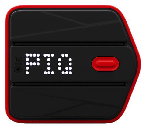 PIQ Multisport-Sensor »ROBOT Multisport Se...