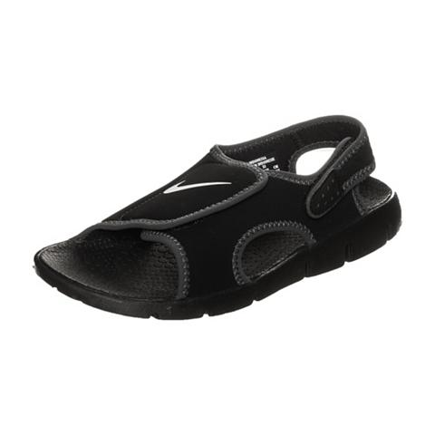 Sandalai »Sunray Adjustable 4«