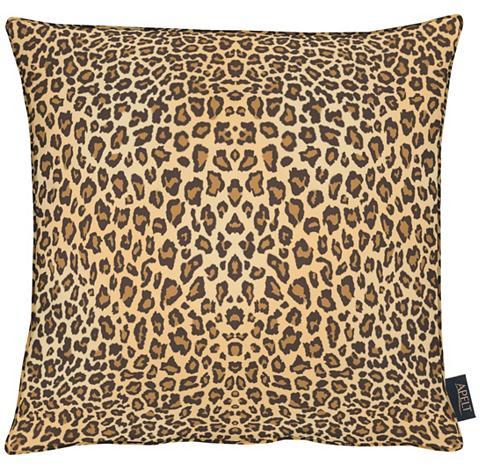 APELT Dekoratyvinė pagalvėlė »Leo«