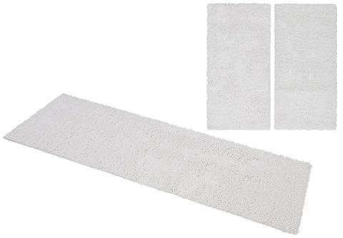 HOME AFFAIRE Miegamojo kilimėliai »Viva« aukštis 45...