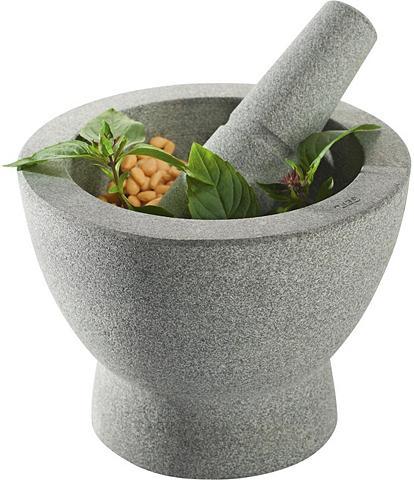 Granitmörser Granit »CRUNCHY«