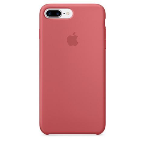 Uždangalas-dėklas »i Phone 7 Plus Sili...