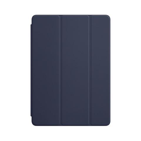 APPLE Dėklas »i Pad elegantiškas Cover«