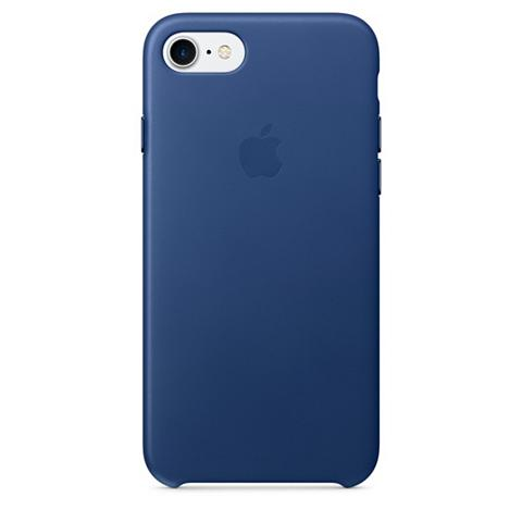 Schuzthülle »i Phone 7 Odinis Case«