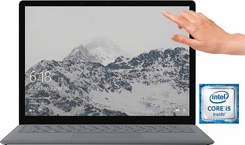 Surface Laptop Core i5 128GB SSD 4GB R...