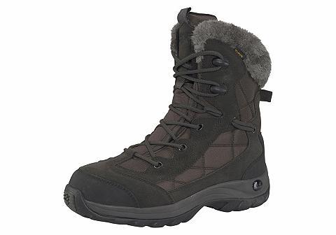 Žieminiai batai »Icy Park Texapore Wom...