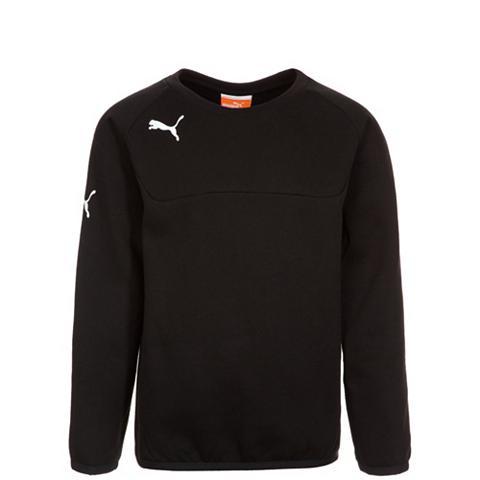 Leisure Sportinio stiliaus megztinis K...