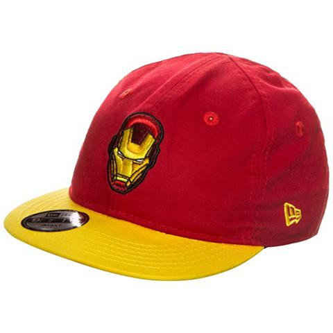 NEW ERA Baseball Kepurė su snapeliu »9fifty Es...