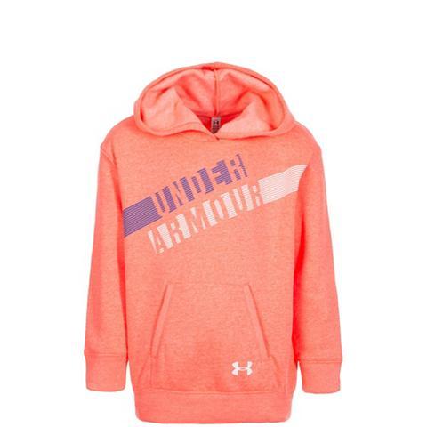 UNDER ARMOUR ® ColdGear Favorite Sportinis megztini...