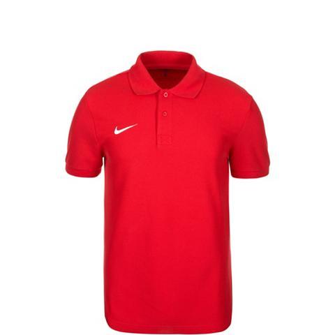 Core Polo marškinėliai Kinder