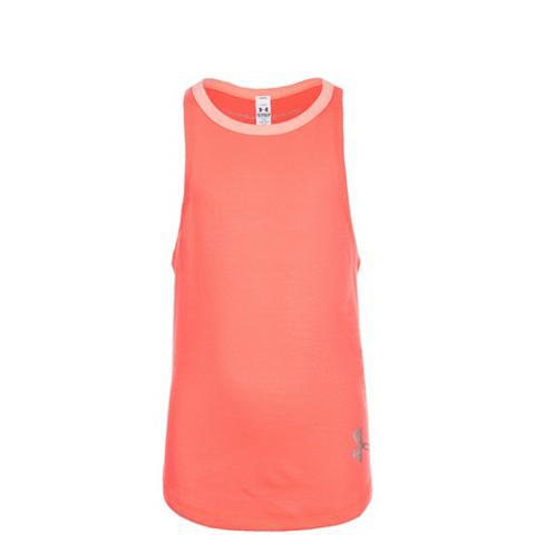UNDER ARMOUR ® Marškinėliai be rankovių »Heatgear T...