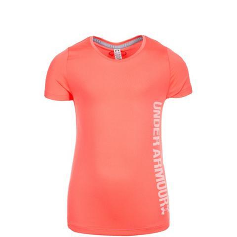 UNDER ARMOUR ® sportiniai marškinėliai »Heatgear Ar...