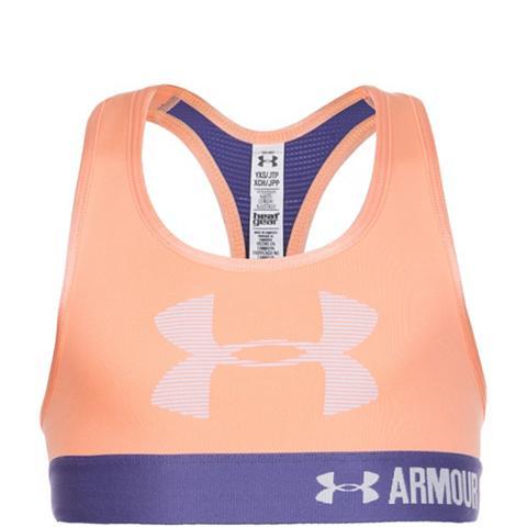 ® Heat Gear Graphic Armour sportinė li...
