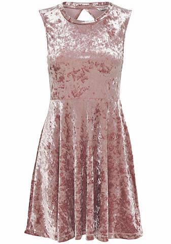 Suknelė »PUNTI«