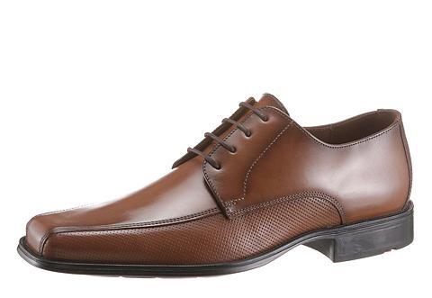 Suvarstomi batai »Dagget«