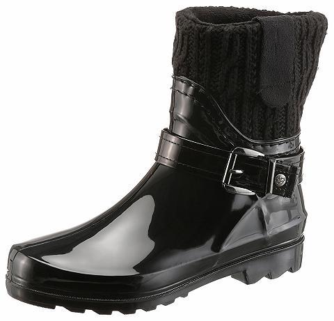 GOSCH SYLT Guminiai batai