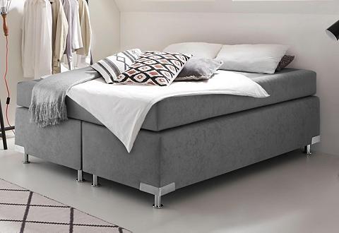 miegamojo lovos otto. Black Bedroom Furniture Sets. Home Design Ideas