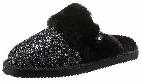 Flip Flop Šlepetės »Cuddle Glitter«