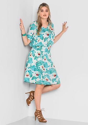 Shee GOTit suknelė