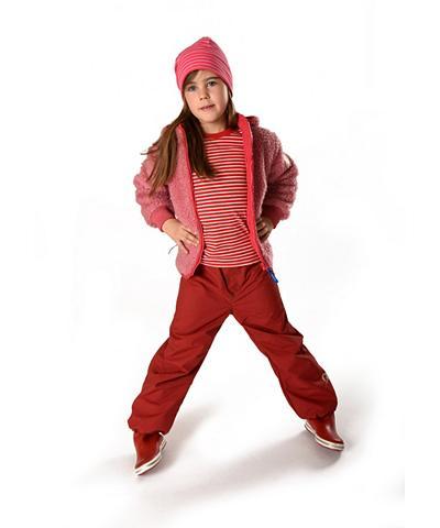 FINKID Sportinio stiliaus megztinis »SAMPO«