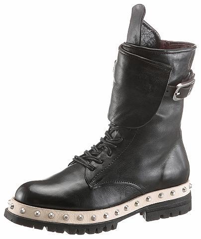 Suvarstomi batai »Blade«