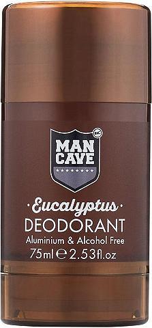 MANCAVE Man Cave »Deodorant«