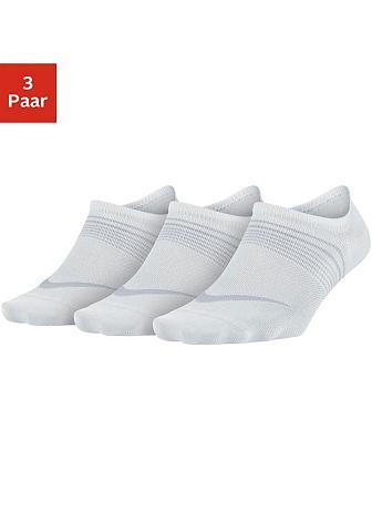 Kojinės sportbačiams (3 poros) im spor...
