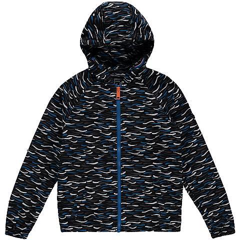 Striukė »Ly team jacket«