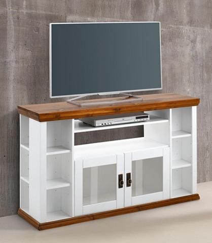 TV staliukas »Konrad« plotis 129 cm