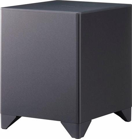 PIONEER_HIFI Pioneer »FS-SW40« Žemų dažnių garso ko...