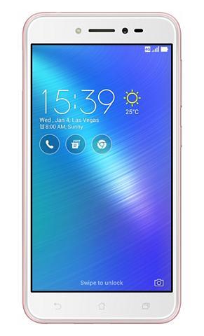 Zen Fone Live ZB501KL-4I025A Išmanusis...