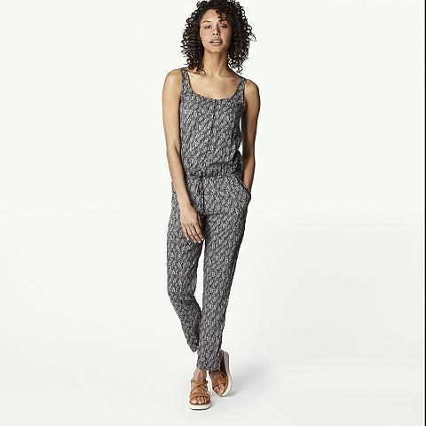 Jumpsuits »print jumpsuit«