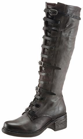 Ilgaauliai batai