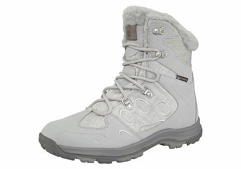 Žieminiai batai »Thunder Bay Texapore ...