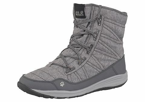 JACK WOLFSKIN Žieminiai batai »Portland batai W«