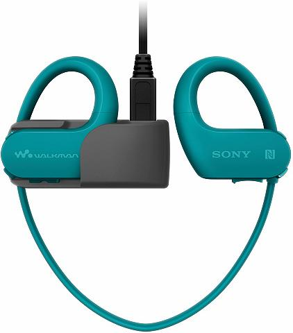 SONY »NW-WS623« Sportinės ausinės (Bluetoot...